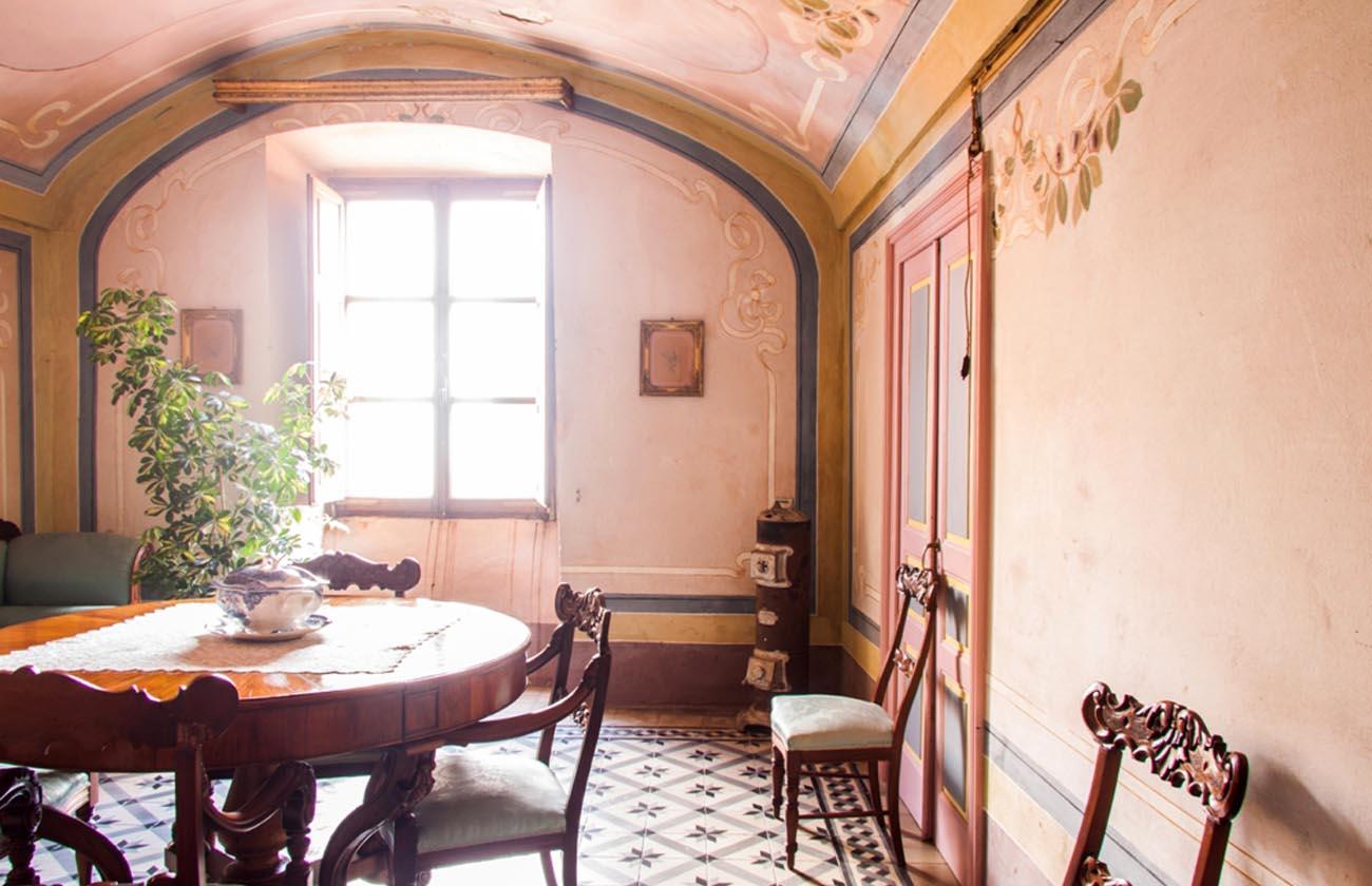 Corte Fiorita 004 Boutique Sardinia