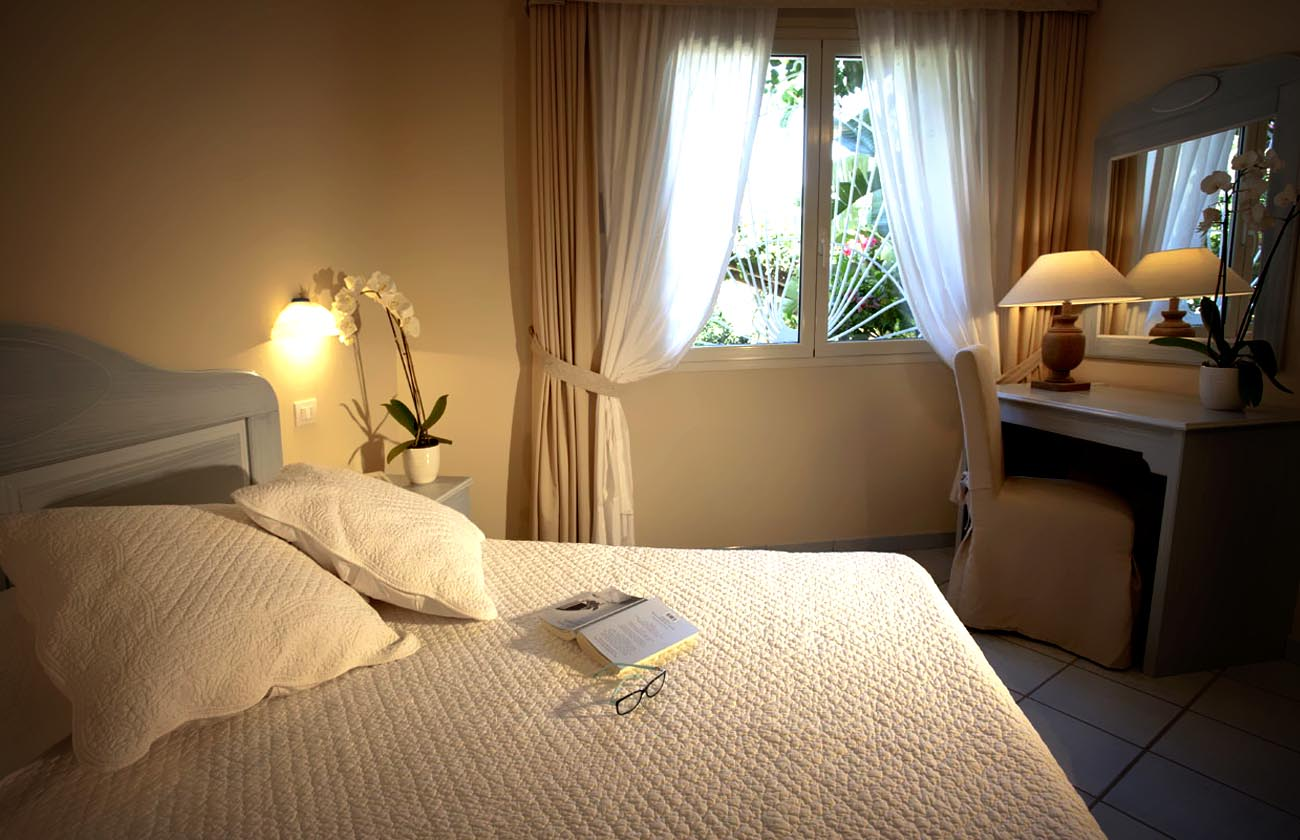 Hotel su sergenti best boutique hotel in sardinia for Most romantic boutique hotels